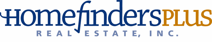 Homefinders Plus, Inc.
